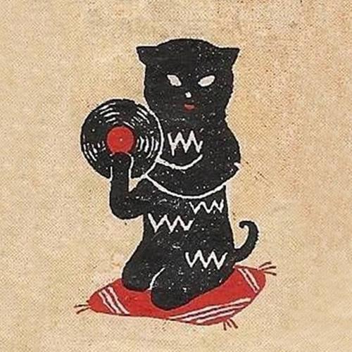 ziobakazebris's avatar
