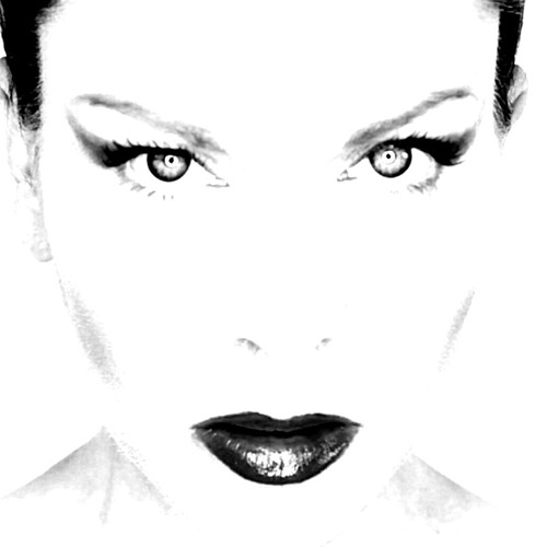 CirceElectro's avatar