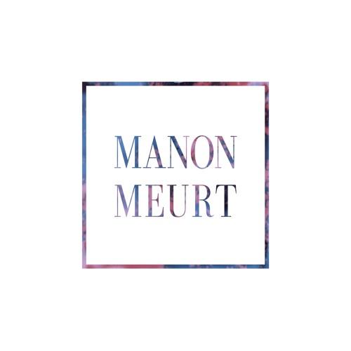 Manon meurt's avatar