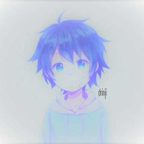 DRINJI's avatar