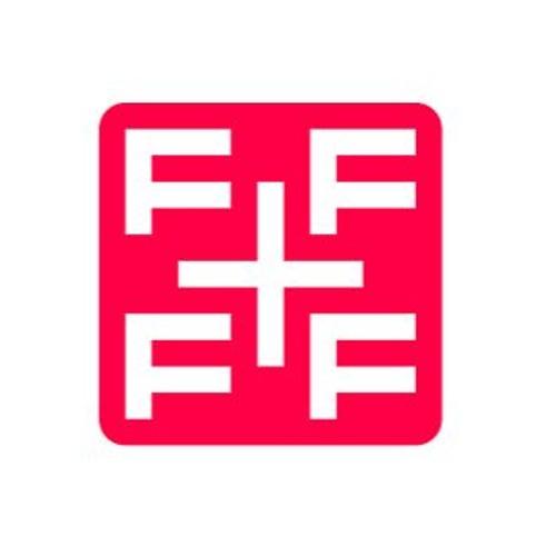 Fundatia Friends For Friends's avatar