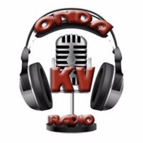 ONDA KV RADIO's avatar