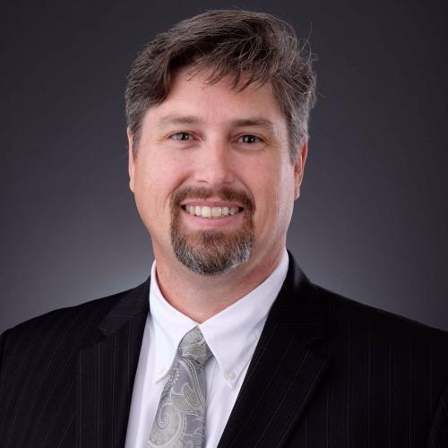 Meriwether & Tharp LLC's avatar
