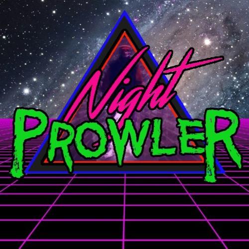 Night Prowler's avatar