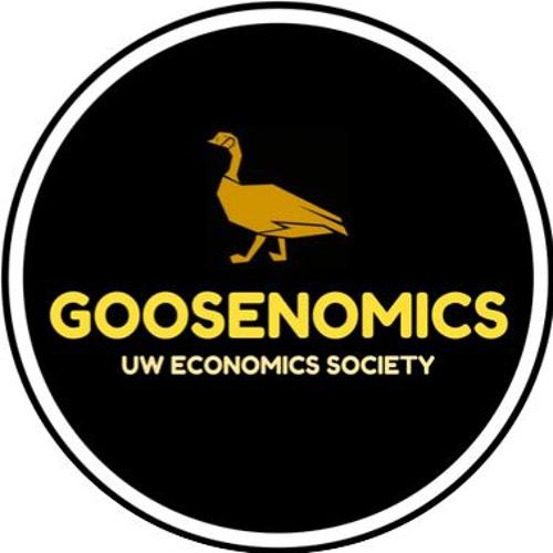 The Volunteer's Dilemma with Professor Joel Blit | Goosenomics | Episode 1