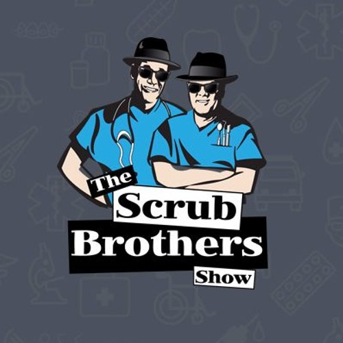 The Scrub Brothers's avatar