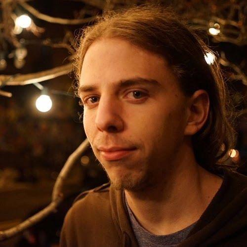 Dan Veytia's avatar