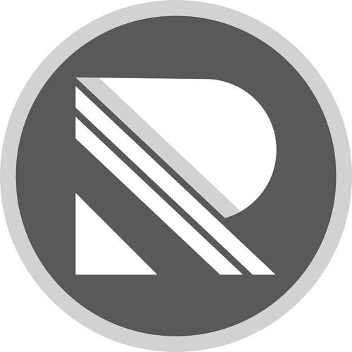 Rolfey's avatar