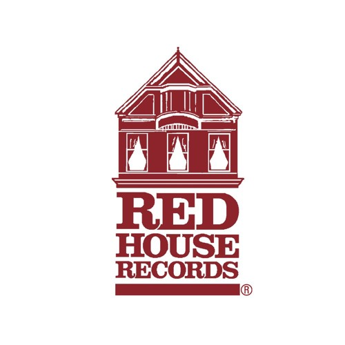 Red House Records's avatar