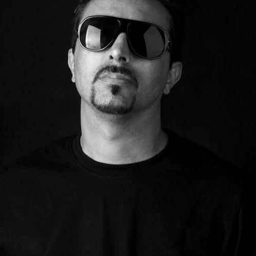 Paolo Maffia's avatar