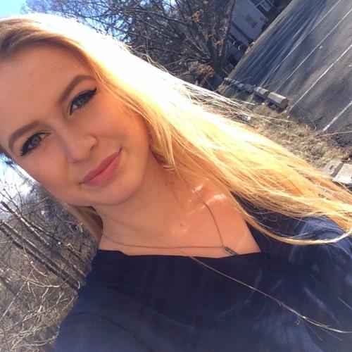 Emilie Dalmeijer's avatar
