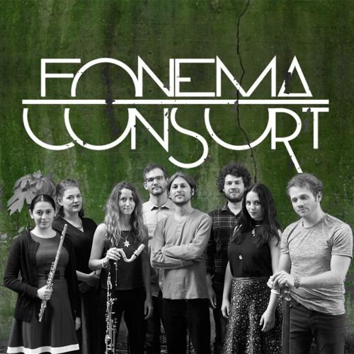 Fonema Consort's avatar