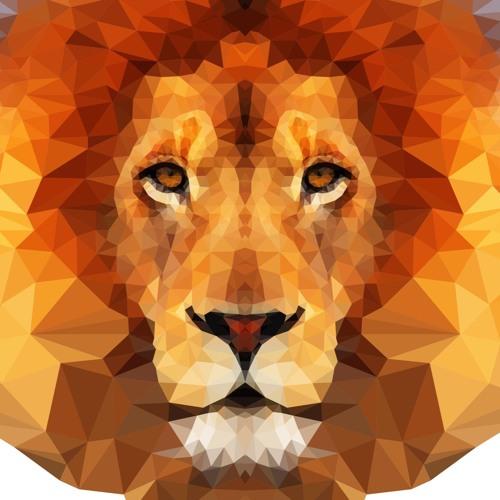 Sunnybrook Christian Academy's avatar