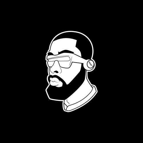 Thom Hanx's avatar