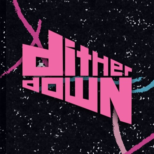 Dither Down's avatar