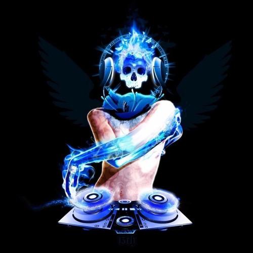 A-Hard's avatar