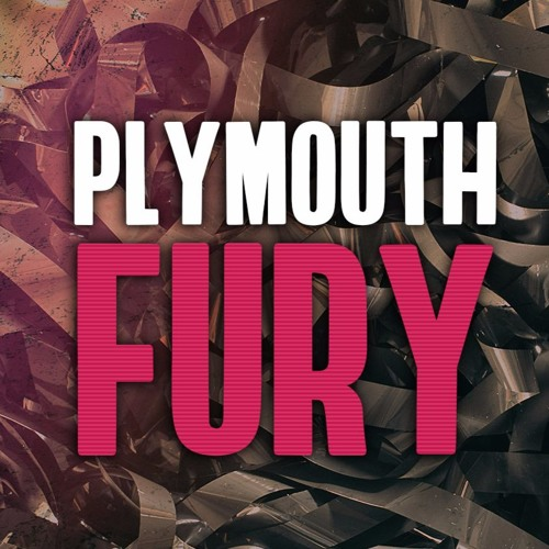 plymouthfury's avatar