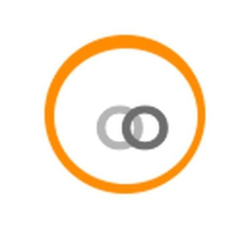 die audiografen's avatar