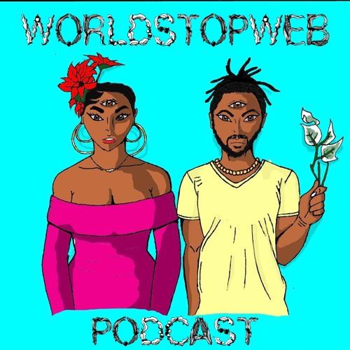 WorldStopWeb's avatar