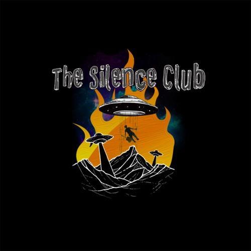 The Silence Club's avatar
