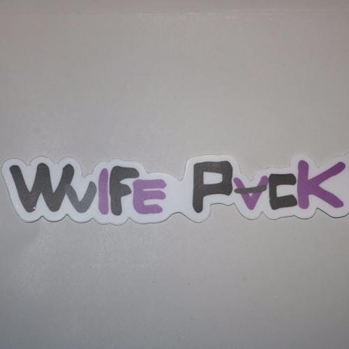 WvlfePackMG's avatar