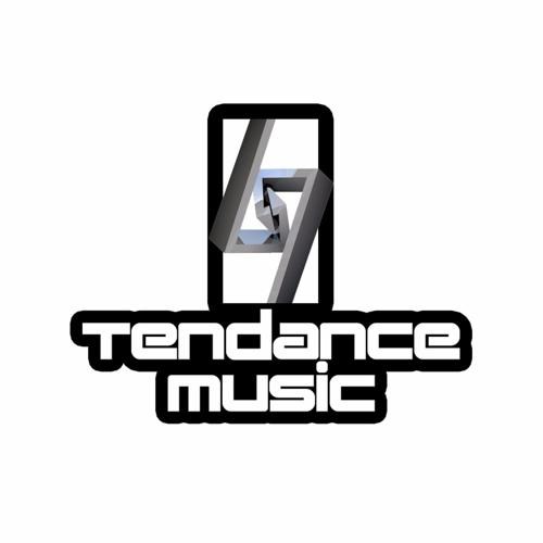Tendance Music's avatar