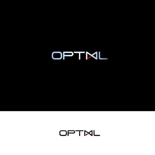 Optml's avatar