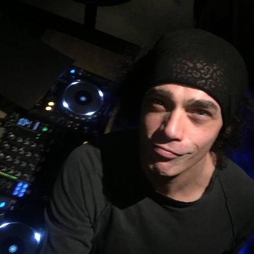 Ibizarre's avatar