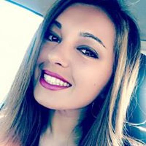 Dasha Zachel's avatar