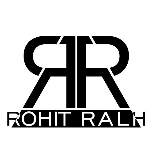 Rohit Ralh's avatar