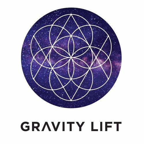 GravityLift's avatar