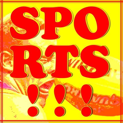 SPORTS !!!'s avatar