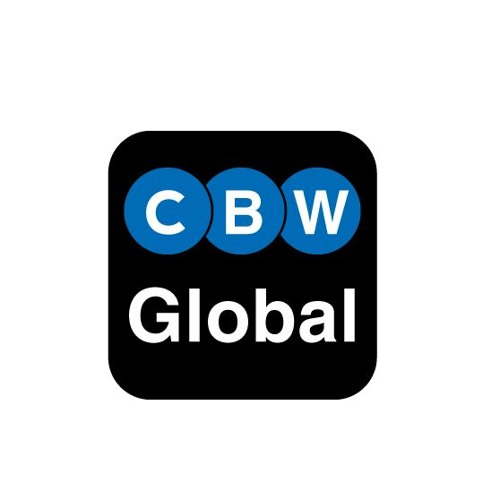 CBW Global's Finland's Got a Selling Problem's avatar