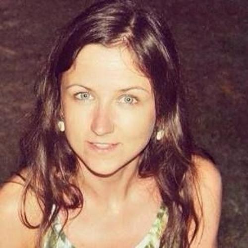 Madara Berzina's avatar