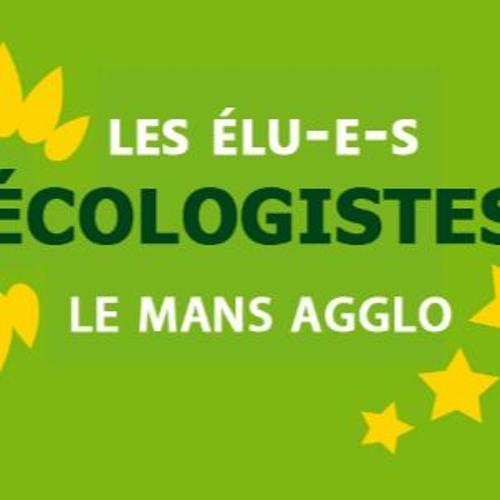 Ecolo's avatar