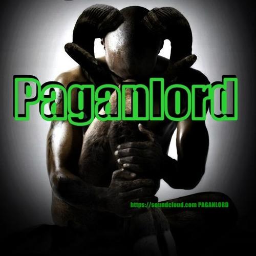 Paganlord's avatar