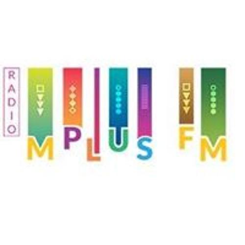 Mplusfm Neamt's avatar