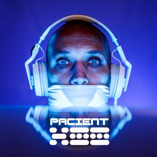 Pacient X88's avatar
