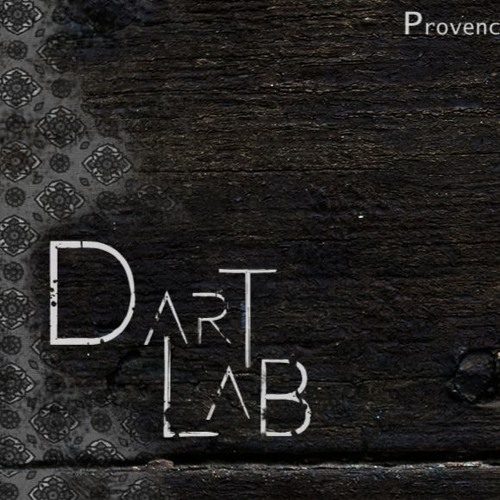 Dart Lab's avatar