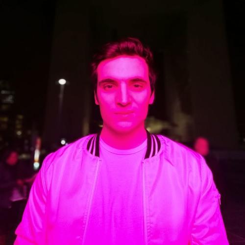 Guy SZ's avatar