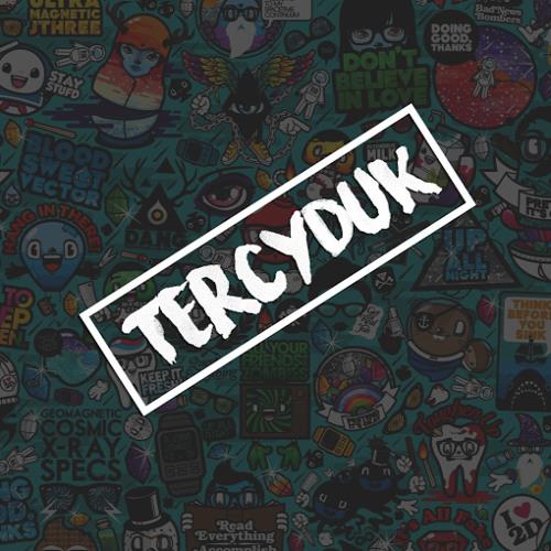 Tercyduk's avatar