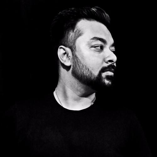 Zaeed Zubair's avatar