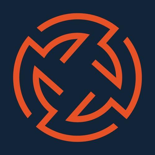 LastBlast's avatar