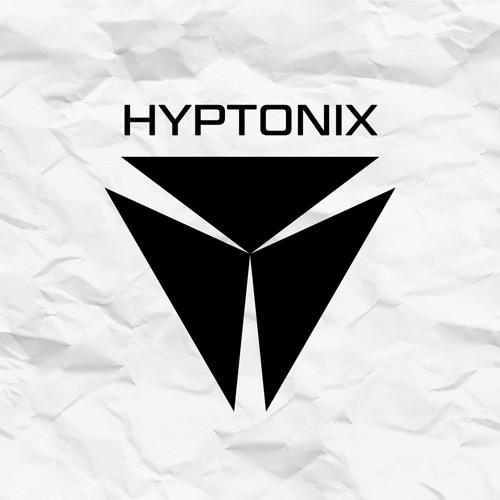 HYPTONIX's avatar