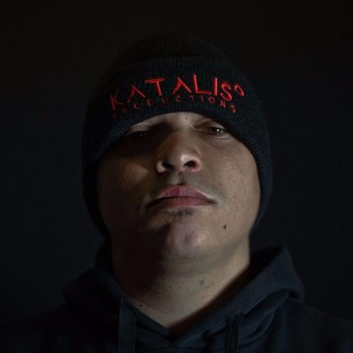 Linkris The Genius's avatar