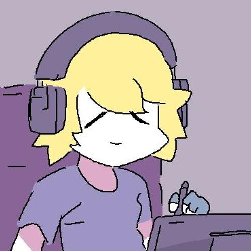 HugelDude's avatar