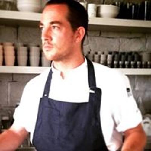 Fran Villa's avatar
