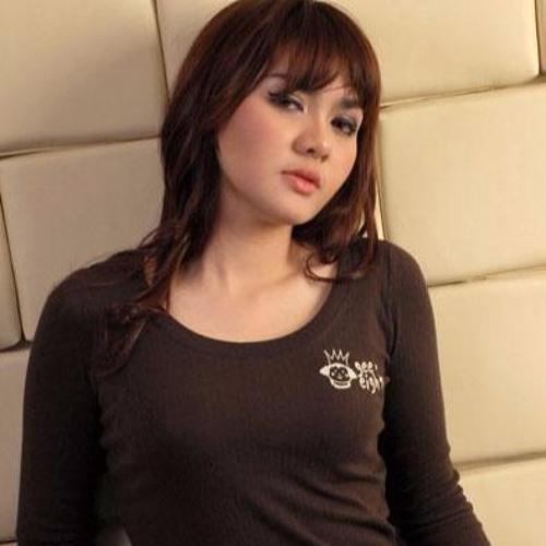Karenina Lubis's avatar