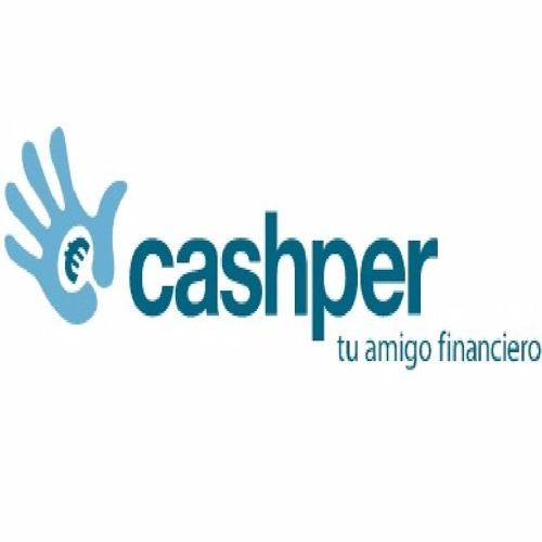 cashper opiniones's avatar