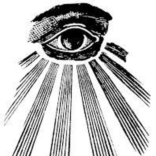 Eye in the Sky's avatar